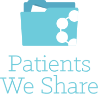 Patients We Share
